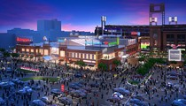 Ballpark Village's Late Night Dress Code Basically Bans All of St. Louis