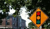 St. Louis City Continues to Install Red Light Cameras, Despite Judge's Ruling