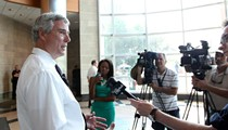 Grand Juror's View on Ferguson Investigation Could Inform Public Policy: ACLU of MO
