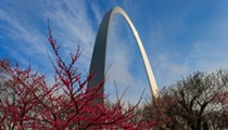 14 Pickup Lines That Only St. Louisans Can Love