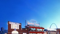 250 Jobs Up for Grabs at St. Louis Cardinals' Ballpark Village