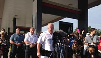 Momentum Grows for Police Dashboard Cameras, Body Cams in Wake of Ferguson
