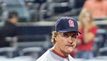 In Which the Author is Forced to Defend Tony La Russa Against His Will
