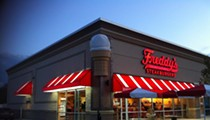 Freddy's Frozen Custard & Steakburgers Coming to St. Peters