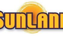 FDA Shuts Down Sunland Peanut Butter Plant