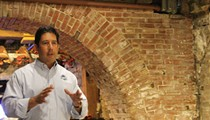 An Evening With Blue Moon Founder Keith Villa in St. Louis