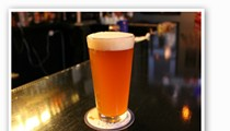 First Look: Station House Serves Up Local Brews and Civic Pride