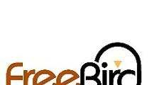 Don't Play FreeBird! Frozen Chicken Nuggets, Patties Recalled