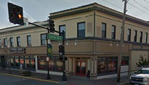 True Sites Alaskan Restaurant Launches GoFundMe Page