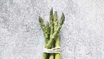 The 10 Best Food Instagrams in St. Louis This Week: December 24 to 30