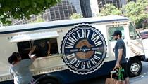 Vincent Van Doughnut Gets a Storefront in Clayton