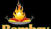 Bombay Food Junkies Hits Kickstarter Goal for Food Truck