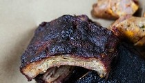 Vote for St. Louis' Most Underrated Barbecue
