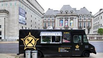 Maplewood's Ban on Food Trucks Elicits Saucy Response