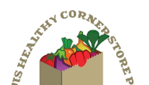 New Initiative Promotes Produce, not Chips, at Corner Stores