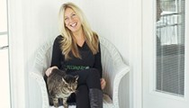 STL Veg Girl Launches Line of Plant-Based Food Products