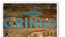 """Gringo's """"Classica with a Twist"""" is the Perfect Margarita for Winter"""