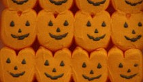Best and Worst Halloween Candy Countdown: No. 5