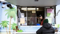 How Do St. Louis Food Trucks Survive the Winter?