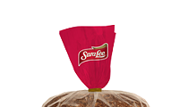 Sara Lee, Aldi, Other Breads Recalled for Possible Presence of Wire