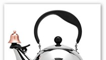This Is a Kettle That Looks Like Hitler