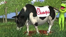 Group Claims Chick-Fil-A Will End Anti-Gay Donations