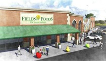 Fields Foods Hopes to Become a Locavore Paradise in Lafayette Square