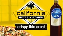 It's Not Delivery, It's Plastic Fragments: DiGiorno, California Pizza Kitchen Pizzas Recalled
