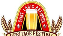 The St. Louis Brewers Heritage Festival Rolls In On a Wave of Inebriation This Weekend