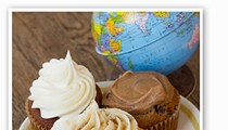 Best Cupcakes 2013: Whisk a Sustainable Bakeshop Whips Up All Natural Treats