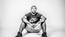 Sixteen St. Louis Hip-Hop Acts to Watch in 2014