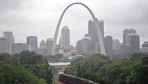 Missouri Is One of the <i>Wall Street Journal</i>'s '10 Most Intriguing Travel Destinations'