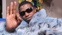 Gucci Mane, Bloody Knives Lead This Week's Show Announcements