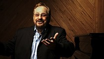 The Six Best Phil Ramone Productions