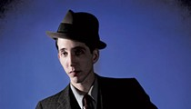 Fifteen Bands Keeping the Spirit of American Music Alive, As Chosen by Pokey LaFarge
