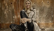 Aimee Mann's Five Best Comedy Moments