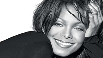 Why Isn't Janet Jackson in the Rock and Roll Hall of Fame?