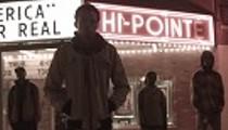 The Best St. Louis Hip-Hop Shows: March 2015