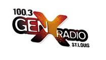 Farewell WSGX 100.3 FM, Gen X Radio, We Hardly Heard Ye