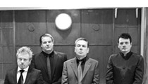 Interview: Godfathers Vocalist Peter Coyne on Acting, Journalism and New Songs