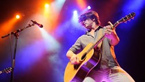 The Old 97's Return to 1997 at the Pageant: Time Tripping at the Genesis of Alt-Country