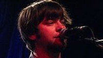 Jay Farrar to be Featured in The Sheldon Sessions