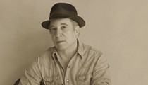 Your Guide to Tonight's Paul Simon Show
