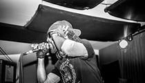"Progressive Hip-Hop Artists Jah Orah and KD Assassin Debut Video For ""It's Not the Same"""