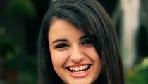 Is South County Tween Nicole Westbrook the New Rebecca Black?