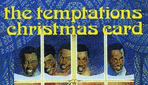 """Twelve Days of STL Christmas, Day 10: The Temptations, """"Let it Snow! Let it Snow! Let it Snow!"""""""