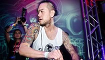 The Best EDM Shows in St. Louis: August 2013