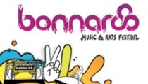 Bonnaroo 2011: What to Bring, What To Expect, What to See and More