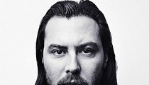 Ask Andrew W.K.: How Do I Keep the Demons in My Mind at Bay?