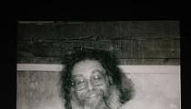 RIP Bob Wagner, Local Deadhead and Jerry Garcia Lookalike; Memorial Show Tonight